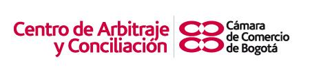 Centro de Arbitraje y Conciliación